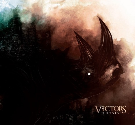vectors_physis-1024x947