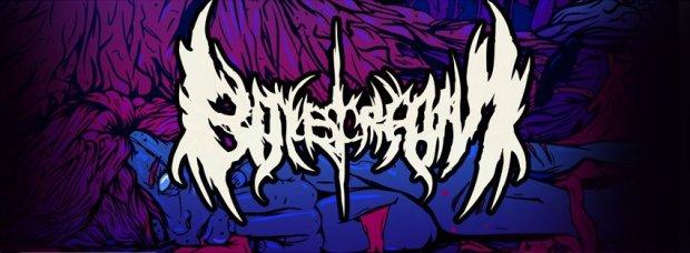 balescream-banner
