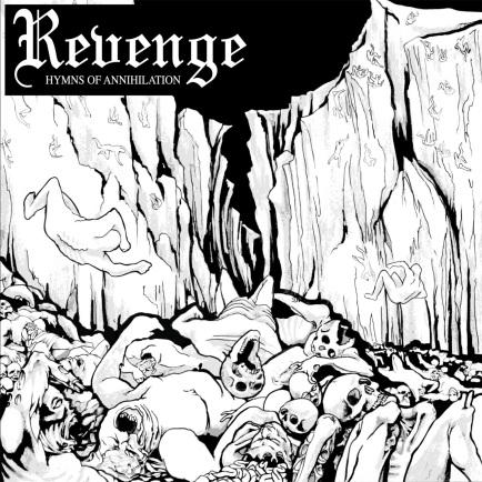 revenge_hymns