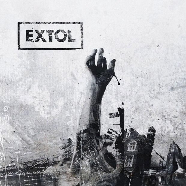 Extol-cover