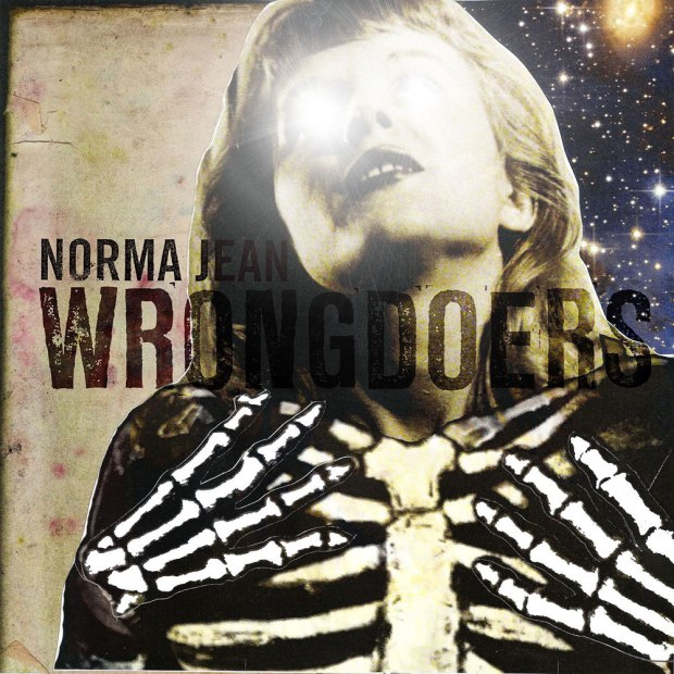 normajean-wrongdoers